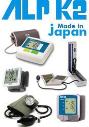 فروشگاه فشارسنج های آلپ کاتو Alpk2 ساخت ژاپن www.Alpk2.ir