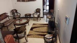 اجاره آپارتمان مبله نوساز در اصفهان