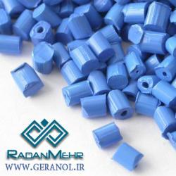خرید و فروش مواد اولیه و ضایعات پلاستیک