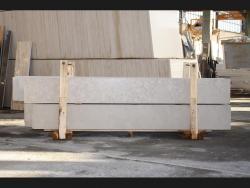 سنگ گوهره 25و 30 طولی برای صادرات به عراق