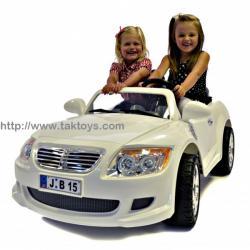 قیمت ماشین شارژی برای بچه ها