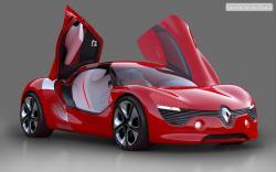 آموزش حرفه ی رانندگی با خودروی شخصی خودتان(09124350344