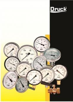 گرمایش و سرمایش , نماینده محصولات دراک