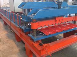 فروش خط تولید  ایرانیت فلزی