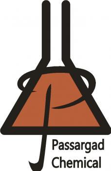 فروش نانو آلومینا عرضه نانو اکسید آلومینیوم فروش 20nm  AL2O