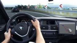 آموزش رانندگی بانوان