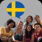 پکیج اموزش زبان سوئدی