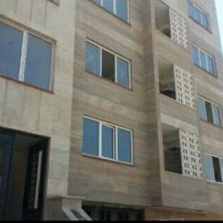 فروش یک آپارتمان 90 متری در صفادشت