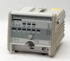 ونتیلاتور تنفسی خانگی بیمار AZTEB