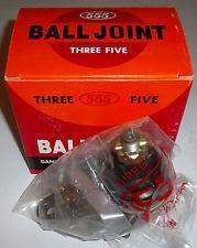 لوازم جلوبندی و سیبک (555) ژاپن THREE FIVE