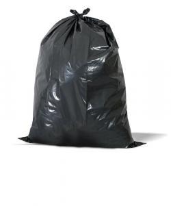 فروش عمده کیسه پلاستیک زباله نایلون نایلکس سراسر کشور
