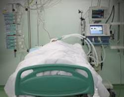 اجاره تجهیزات پزشکی بیمار در منزل