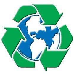 فروش مواد ضایعاتی پلاستیک