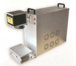 دستگاههای لیزر ، پلاسما ، واتر جت ، CNC والکتروشیمیایی