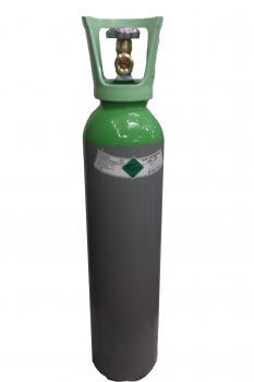 فروش گاز و مایع نیتروژن خالص آزمایشگاهی  گرید 5 و گرید 6