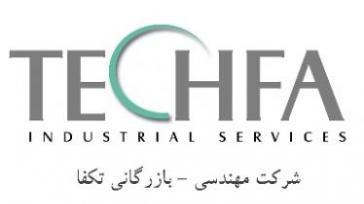 شرکت تکفا مشاوره و ارائه طرح صنعتی