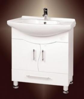 ورق  فریفوم و سلوکا PVC -کابینت بهداشتی و آشپزخانه