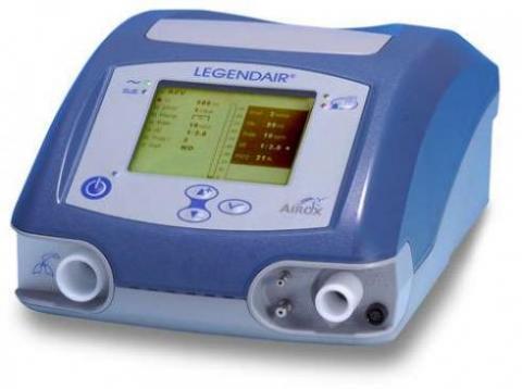 خریدوفروش و اجاره کلیه تجهیزات پزشکی (icu-ccu)