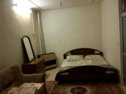 اجاره منزل مبله دربست اصفهان