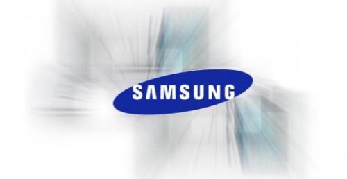 تعویض تاچ گوشیهای سامسونگ جدید به ارزانترین قیمت
