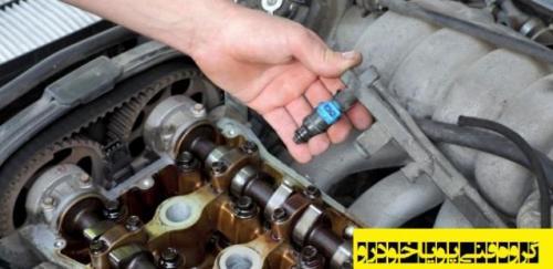 جدیدترین دوره آموزش تنطیم موتور خودرو