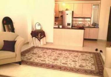 اجاره کوتاه مدت و هفتگی منزل و آپارتمان لوکس در اصفهان
