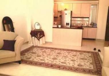 اجاره  کوتاه مدت منزل مبله دربست اصفهان