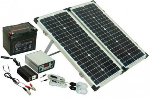 فروش تجهیزات  برق خورشیدی منازل ودامداریها  و..