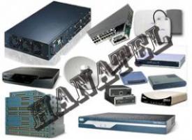 خرید و فروش تجهیزات شبکه دست دوم یوزد با قیمت مناسب