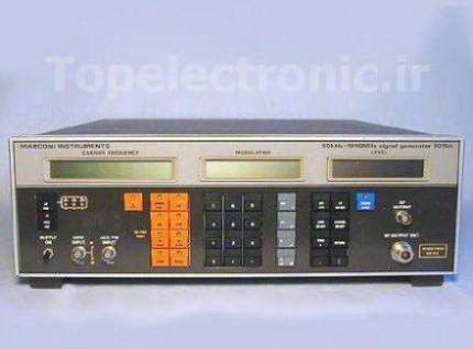 سیگنال ژنراتور دیجیتال ۱ گیگاهرتز Marconi