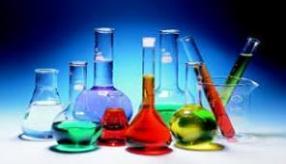 فروش تجهیزات آزمایشگاهی و ایمنی