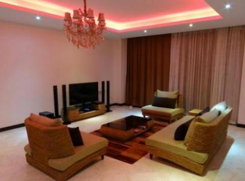اجاره سوییت،آپارتمان،خانه،منزل مبله جهت مسافر اصفهان