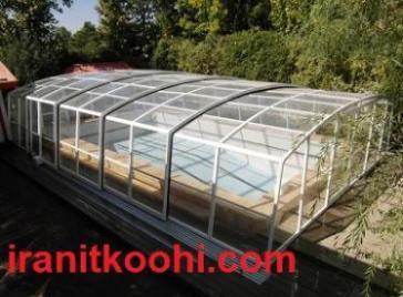فروش  پلی کربنات - کارتن پلاست- فایبر گلاس- طلق- پشم شیشه-