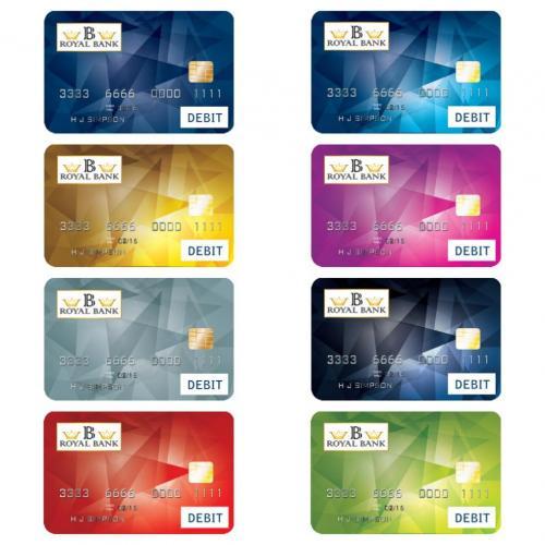 کارت پرسنلی-کارت pvc - چاپ کارت pvc