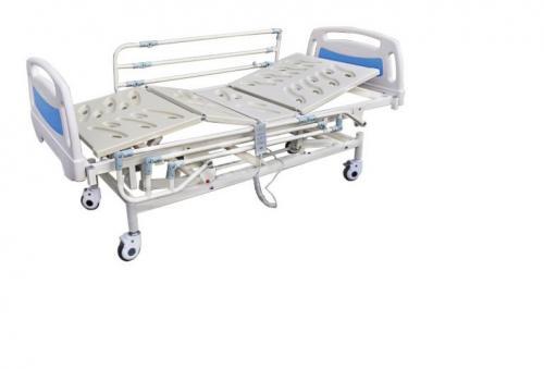 تخت برقی بیمار ( ره آموزطب )