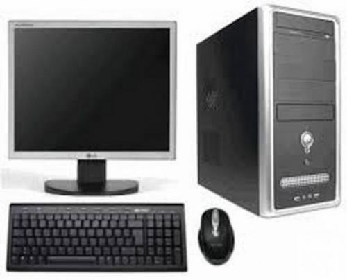فروش کامپیوتر دست دو