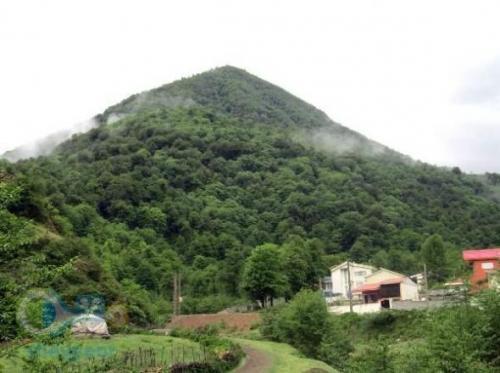 مشاوره و فروش ویلاو زمین مسکونی در شمال