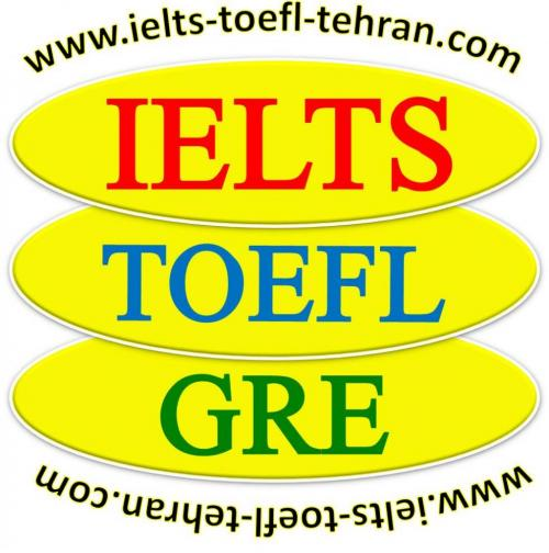 تدریس خصوصی زبان آیلتس IELTS تافل TOEFL پی تی ای PTE