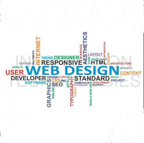 طراحی وب سایت | طراحی فروشگاه اینترنتی