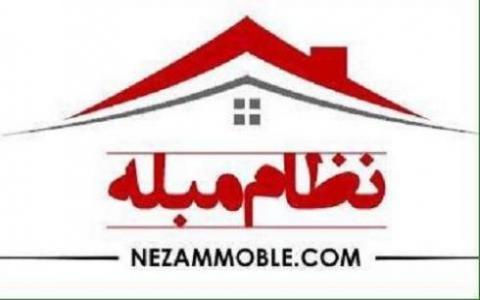 اجار ه آپارتمان و سوییت مبله در تهران