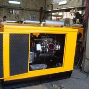 خرید و فروش و تعمیر انواع موتور برق نو و دست دوم