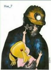 فروش لباسکارضد آتش-تولیدلباس کار ضد حریق -لباس کار دیر �