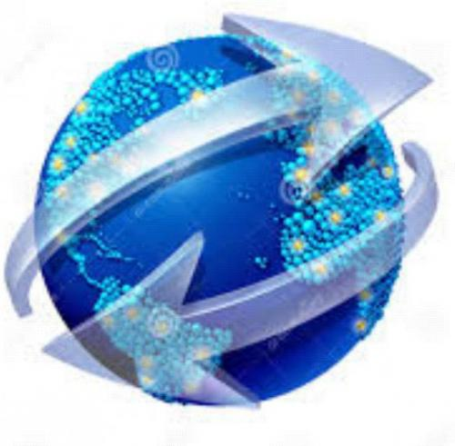 ADSL  اینترنت پرسرعت در شهرک اشتهارد