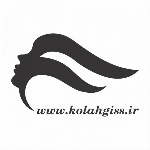 کلاه گیس برای افراد آلوپسی و سرطانی از موی طبیعی