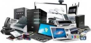 خرید و فروش و انواع خدمات کامپیوتر