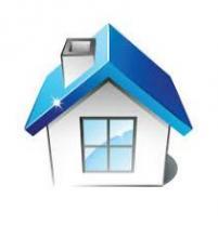 اجاره خانه در شمشک