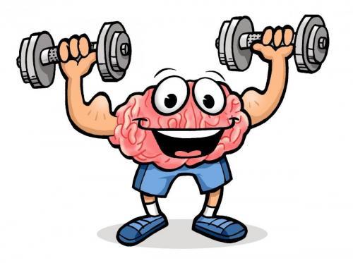 قویترین پکیج آموزش تندخوانی و تقویت حافظه( ویرا )