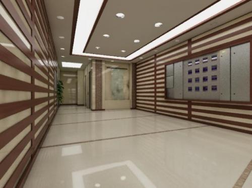 فروش و نصب انواع دیوار پوش و سقف کاذب