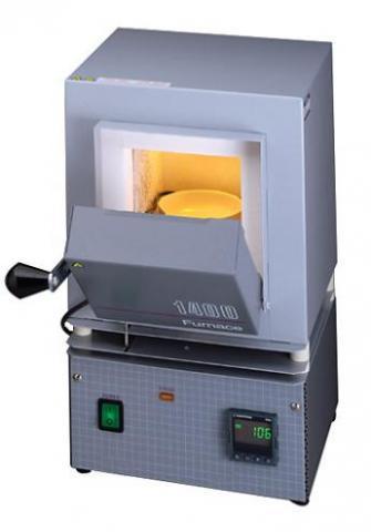 تجهیزات آزمایشگاهی و مواد شیمیائی مرک آلمان