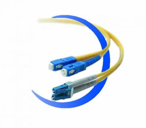 فیوژن فیبر نوری، فروش کابل فیبر نوری ، دستگاه فیوژن، FTTH